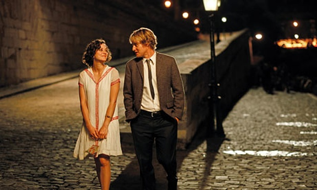 Midnight-In-Paris-007.jpg